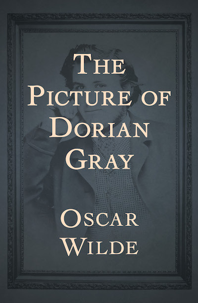 Buy The Picture of Dorian Gray at Amazon