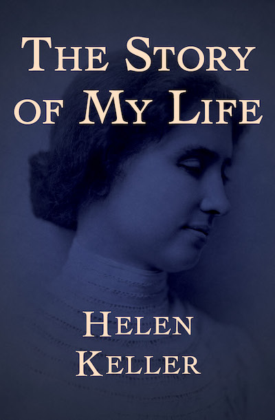 Buy The Story of My Life at Amazon