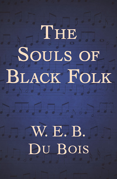 Buy The Souls of Black Folk at Amazon