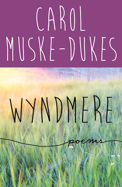 Buy Wyndmere at Amazon