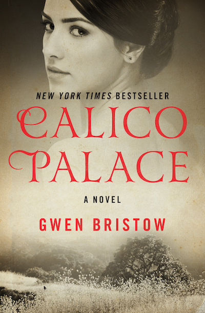 Buy Calico Palace at Amazon