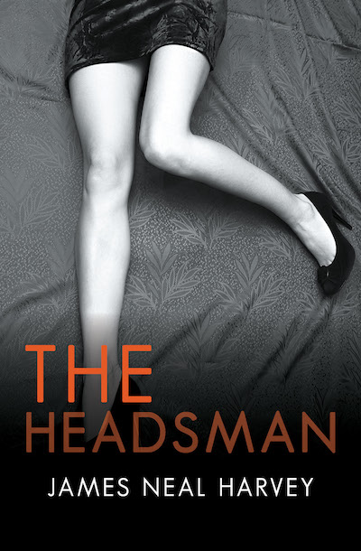 Buy The Headsman at Amazon