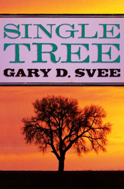 Buy Single Tree at Amazon