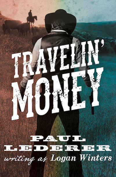 Buy Travelin' Money at Amazon