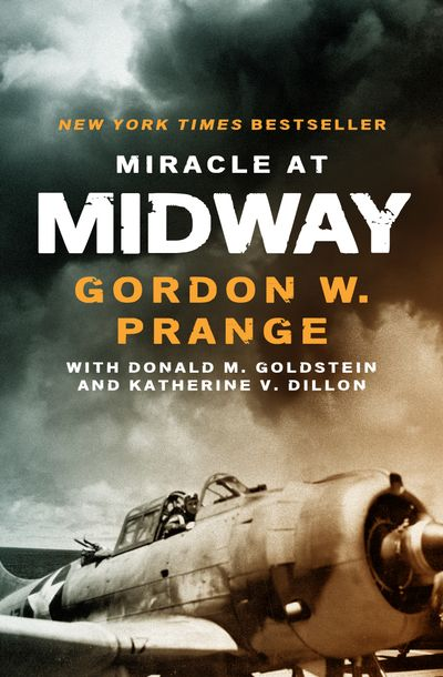 Buy Miracle at Midway at Amazon