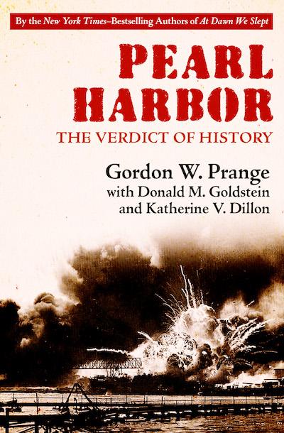 Buy Pearl Harbor at Amazon