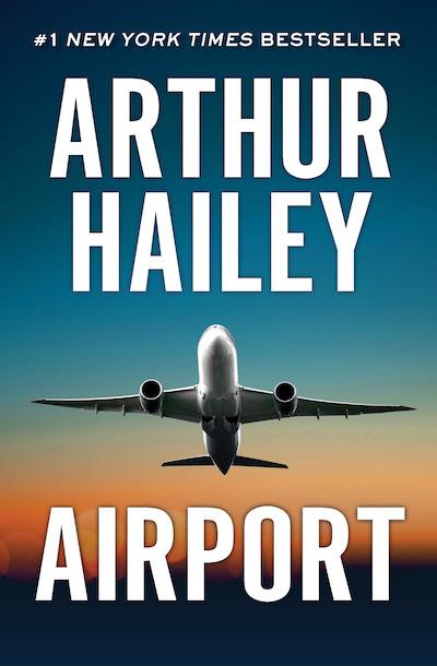 Buy Airport at Amazon