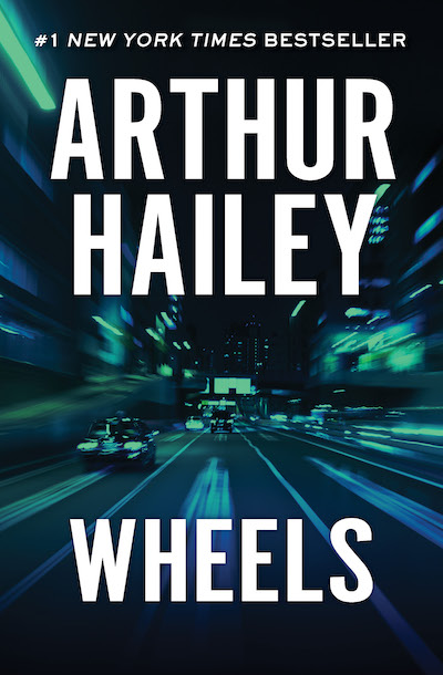 Buy Wheels at Amazon