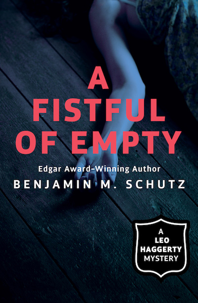 Buy A Fistful of Empty at Amazon