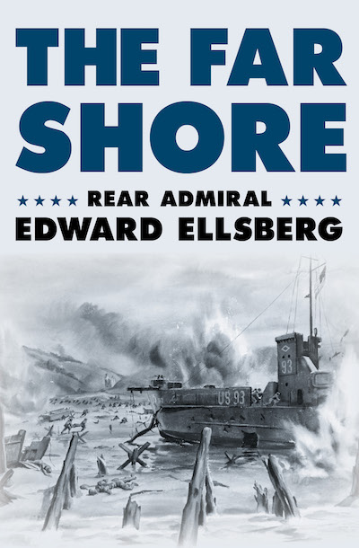 Buy The Far Shore at Amazon
