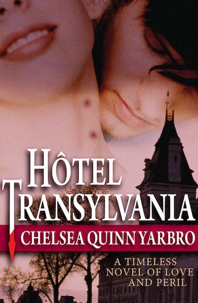 Buy Hôtel Transylvania at Amazon