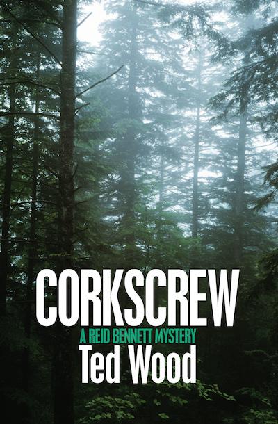 Buy Corkscrew at Amazon