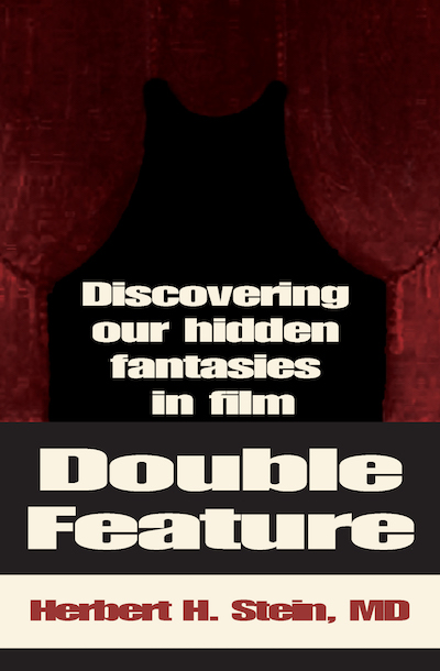 Buy Double Feature at Amazon