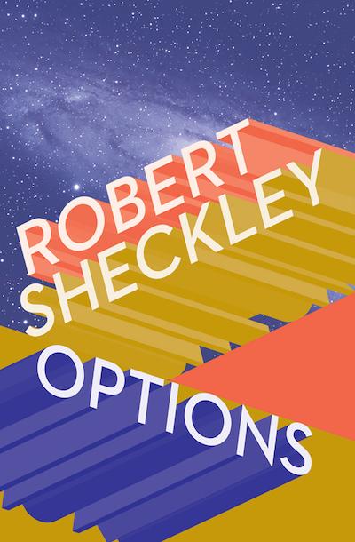 Buy Options at Amazon