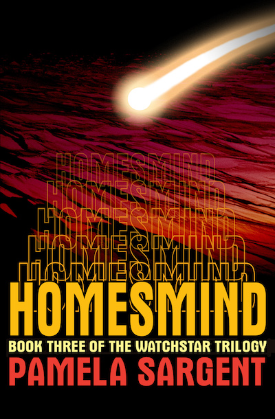 Homesmind
