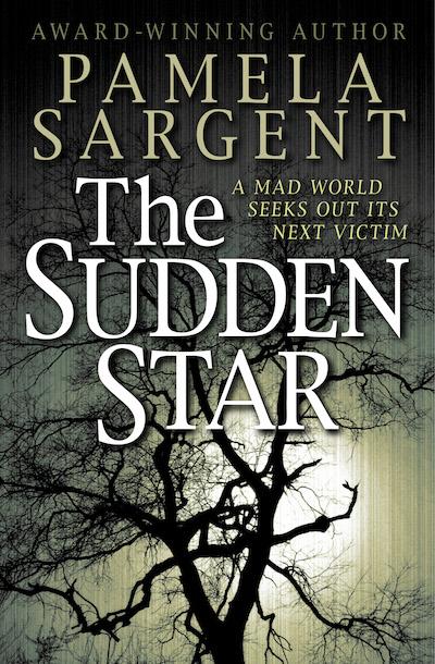 The Sudden Star