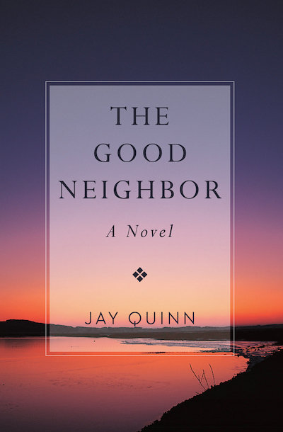 Buy The Good Neighbor at Amazon