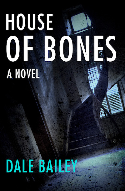 Buy House of Bones at Amazon