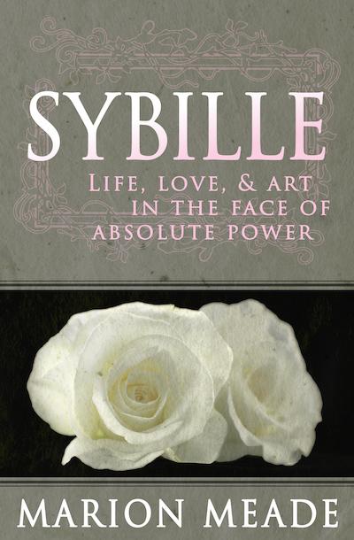 Buy Sybille at Amazon
