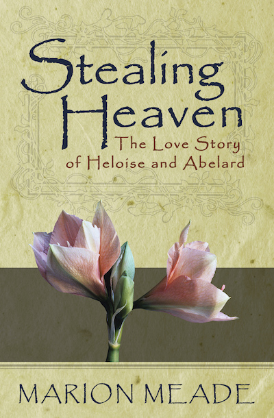 Buy Stealing Heaven at Amazon