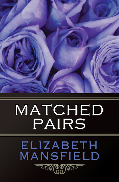 Buy Matched Pairs at Amazon