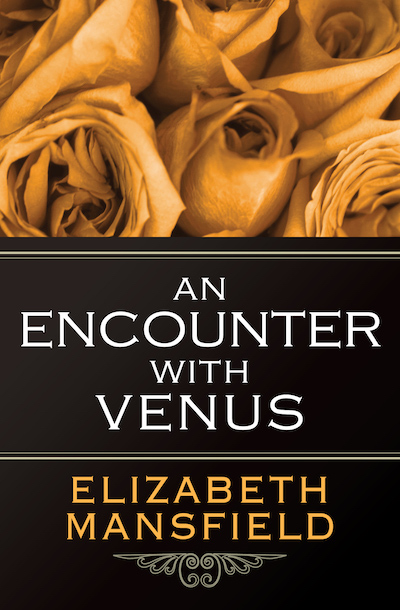Buy An Encounter with Venus at Amazon