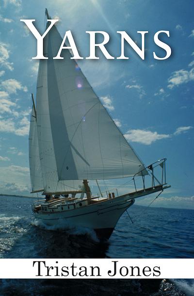 Buy Yarns at Amazon