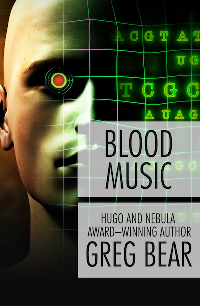 Buy Blood Music at Amazon