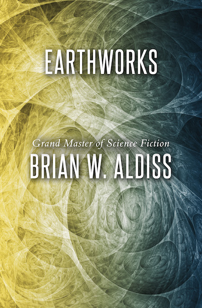 Buy Earthworks at Amazon