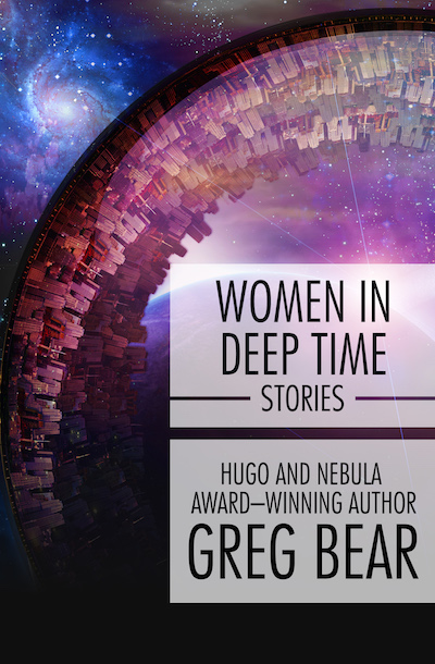 Buy Women in Deep Time at Amazon