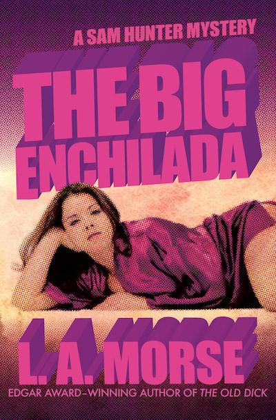Buy The Big Enchilada at Amazon