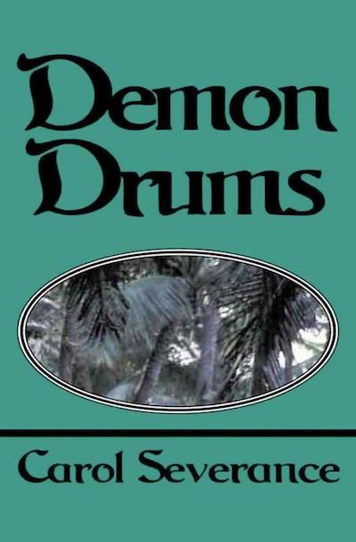 Buy Demon Drums at Amazon