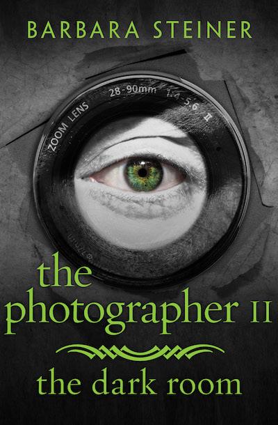 Buy The Photographer II at Amazon