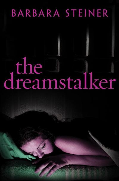 Buy The Dreamstalker at Amazon