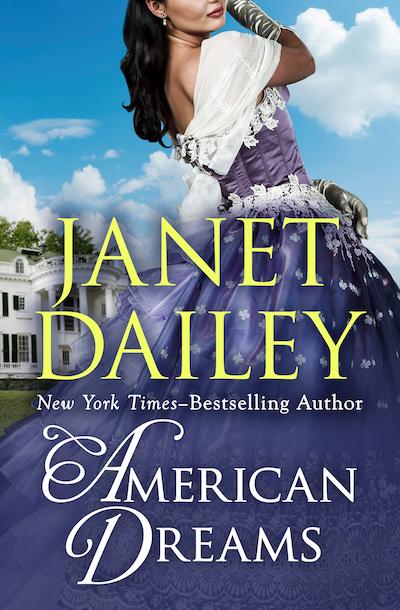 Buy American Dreams at Amazon