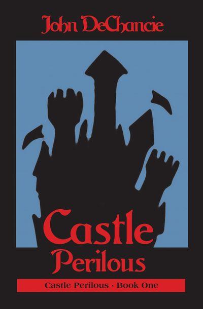 Buy Castle Perilous at Amazon