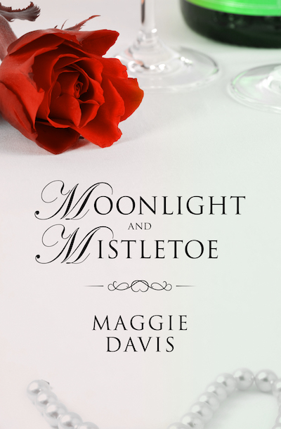 Buy Moonlight and Mistletoe at Amazon