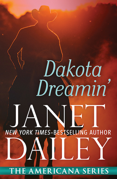 Buy Dakota Dreamin' at Amazon
