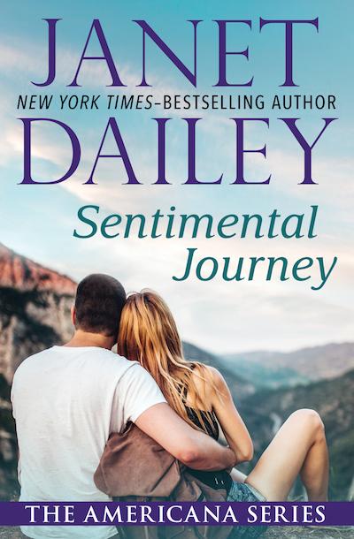 Buy Sentimental Journey at Amazon