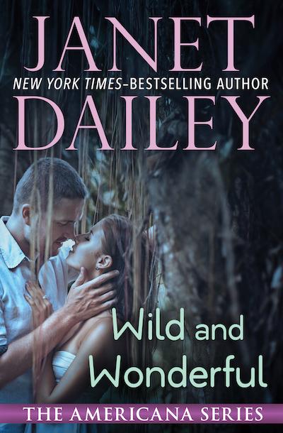 Buy Wild and Wonderful at Amazon