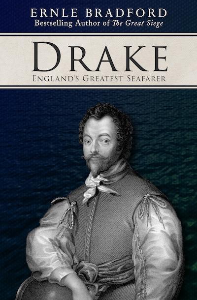 Buy Drake at Amazon