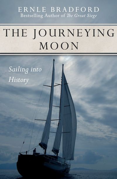 Buy The Journeying Moon at Amazon