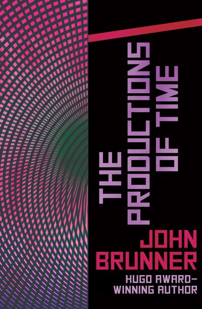 The Productions of Time