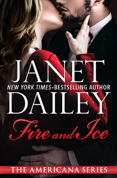 Buy Fire and Ice at Amazon
