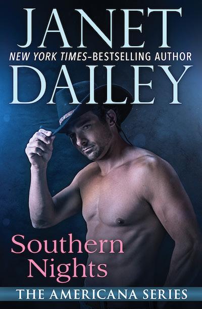 Buy Southern Nights at Amazon