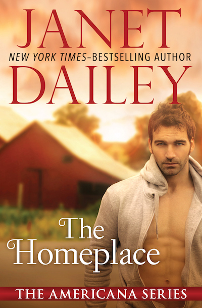 Buy The Homeplace at Amazon