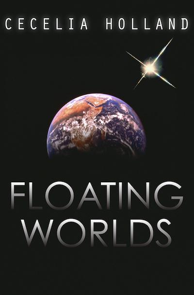 Buy Floating Worlds at Amazon
