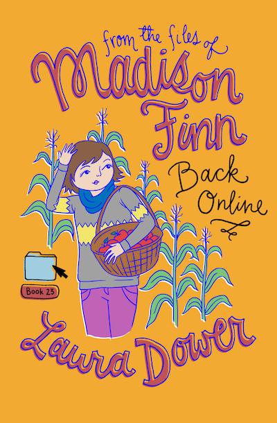 Back Online