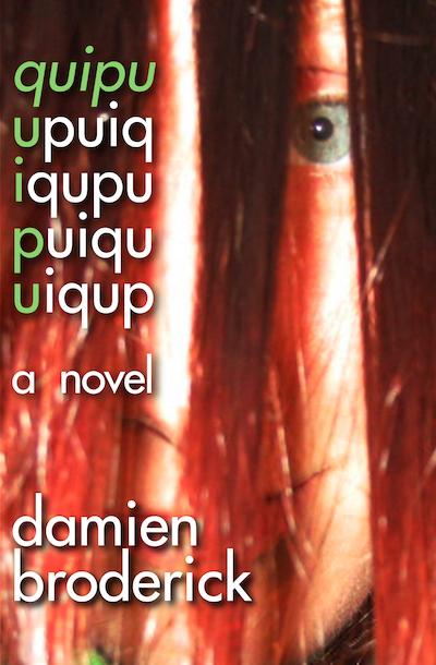 Buy Quipu at Amazon