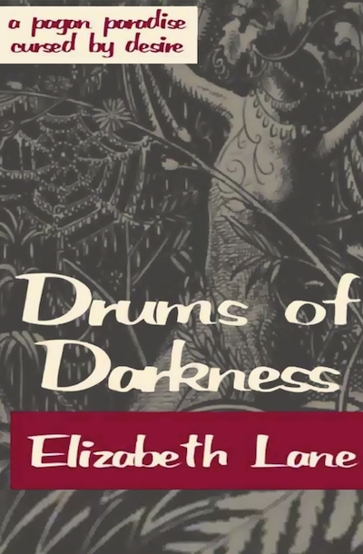 Drums of Darkness